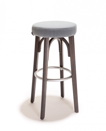 VERN-164-STOOL-VERGES