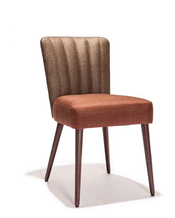 LIMBA-BY-VERGES-SILLA-5586-(5)