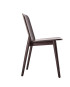 koto 5577 chair VERGES
