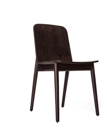 koto 5577 chaise verges