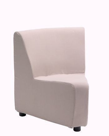 037 MODULO IPE VERGES BASIC LOUNGE