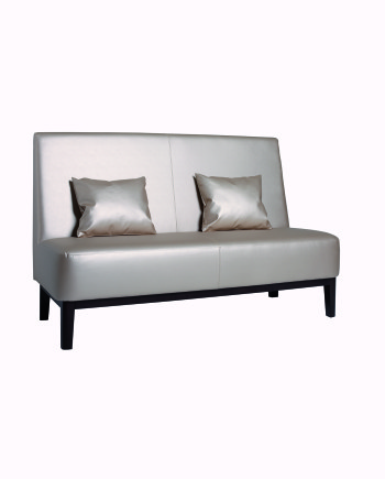 5270 SOFA AURO VERGES LOUNGE BASIC