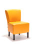 AVET-BY-VERGES-948-SILLON-3