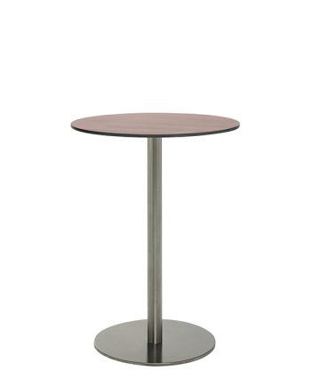 FLAT-513-TABLE-VERGES-BASIC