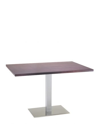 FLAT-573-TABLE-VERGES-BASIC