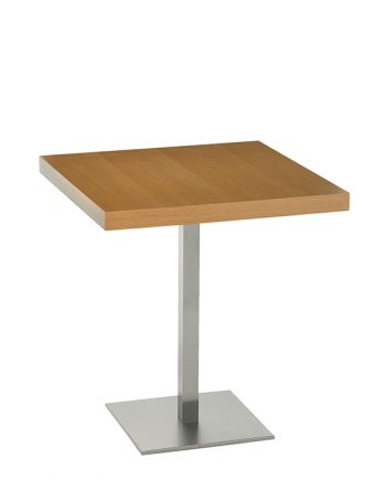 FLAT-541-TABLE-VERGES-BASIC