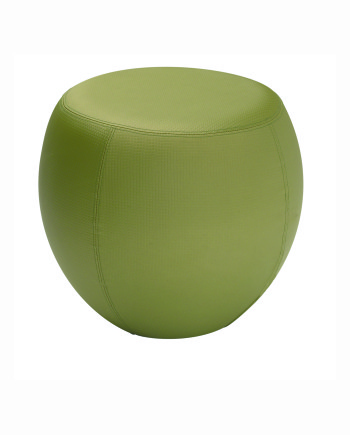 REF 059 POUF VERGES BASIC LOUNGE