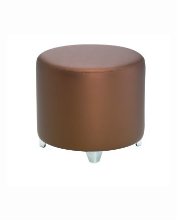 EF 113 POUF VERGES BASIC LOUNGE