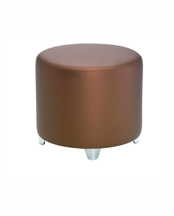 REF 113 POUF VERGES BASIC LOUNGE