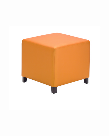 REF 195 1 POUF VERGES BASIC LOUNGE