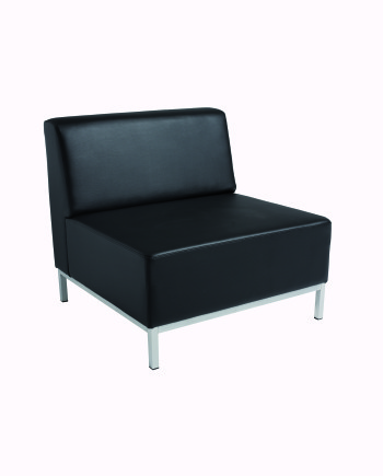 REF 5246 N AURO VERGES BASIC LOUNGE