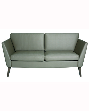 REF 5297 RETRO 2 VERGES BASIC LOUNGE