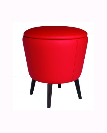 REF 5507 POUF VERGES BASIC LOUNGE