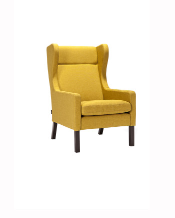 REF 5590 VERGES BASIC RETRO LOUNGE
