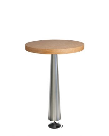 RODA-420-TABLE-VERGES-BASIC