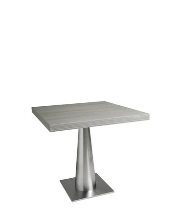 RODA-421-TABLE-VERGES-BASIC