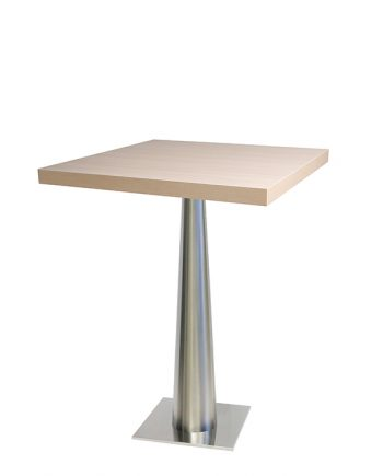 RODA-422-TABLE-VERGES-BASIC