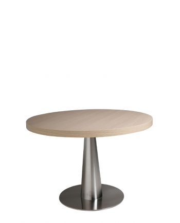 RODA-425-TABLE-VERGES-BASIC