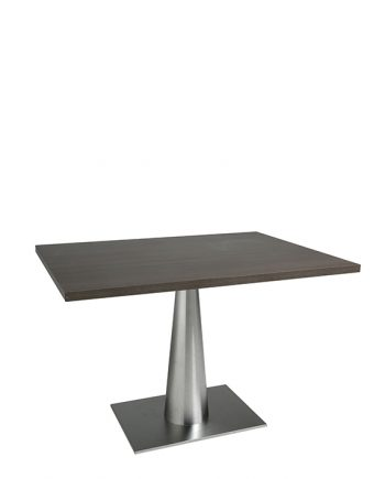 RODA-427-TABLE-VERGES-BASIC