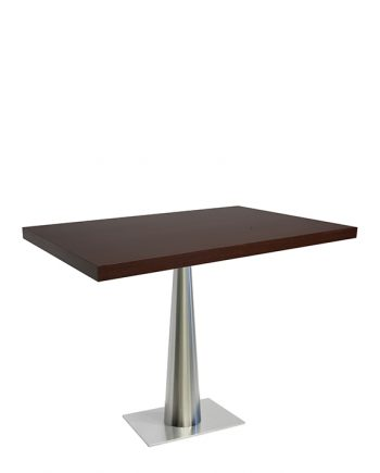 RODA-428-TABLE-VERGES-BASIC