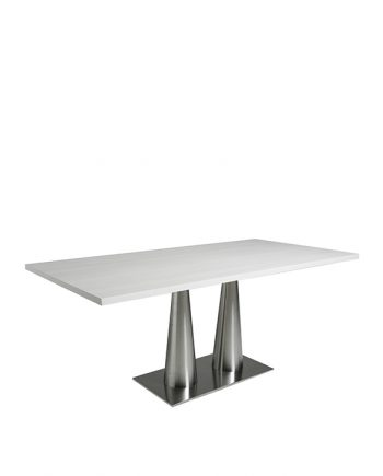 RODA-429-TABLE-VERGES-BASIC