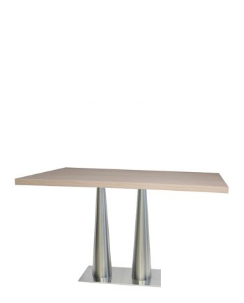 RODA-430-TABLE-VERGES-BASIC