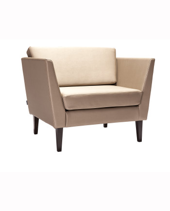 ref 5297-01 VERGES BASIC LOUNGE SOFA 5