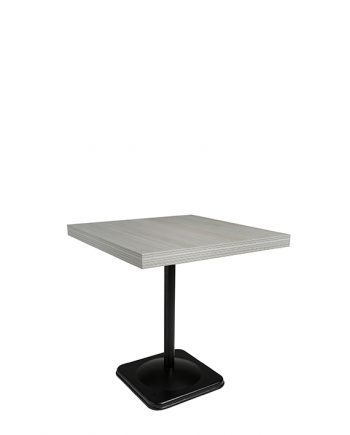 BOMBOLLA-409-TABLE-VERGES-BASIC