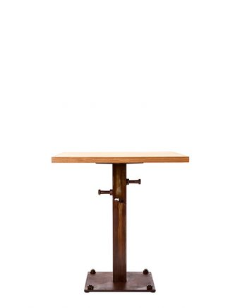 CRU-395-TABLE-VERGES-BASIC