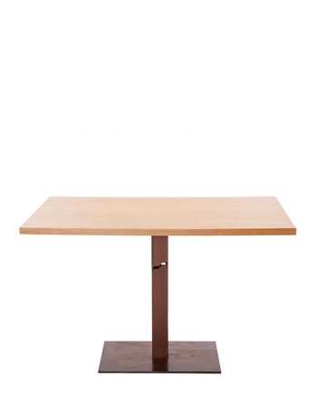 CRU-396-TABLE-VERGES-BASIC