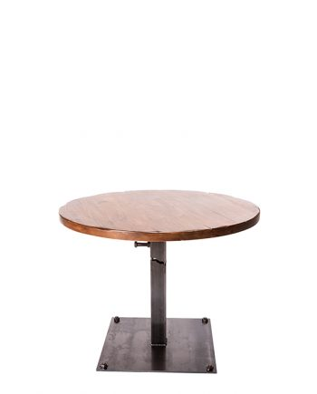 CRU-398-TABLE-VERGES-BASIC