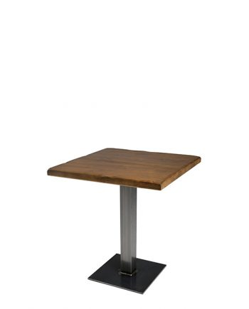 CRU-468-TABLE-VERGES-BASIC
