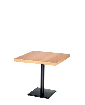 FOSA-555-TABLE-VERGES-BASIC