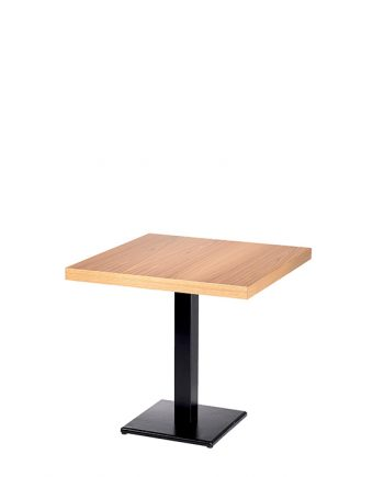 FOSA-565-TABLE-VERGES-BASIC