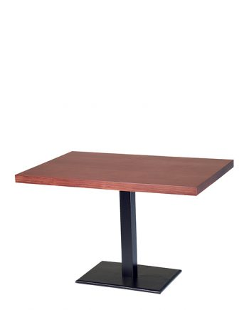 FOSA-568-TABLE-VERGES-BASIC
