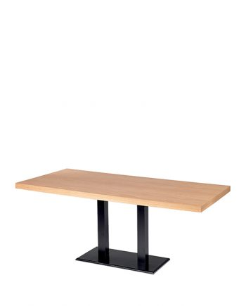 FOSA-569-TABLE-VERGES-BASIC