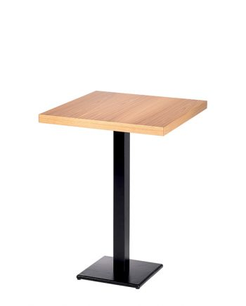 FOSA-598-TABLE-VERGES-BASIC