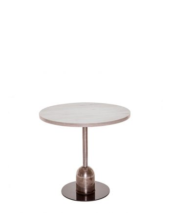 KOPA-431-TABLE-VERGES-BASIC