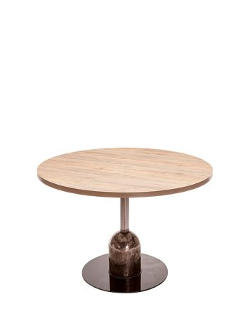 KOPA-432-TABLE-VERGES-BASIC