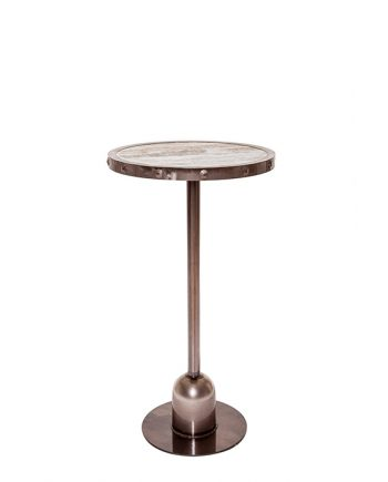KOPA-5973-TABLE-VERGES-BASIC