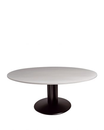 PIRAMYD-388-TABLE-VERGES-BASIC
