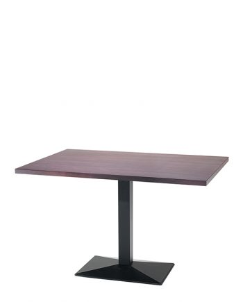PIRAMYD-574-TABLE-VERGES-BASIC