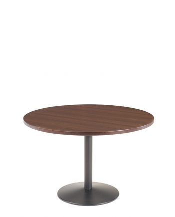 PIRAMYD-575-TABLE-VERGES-BASIC