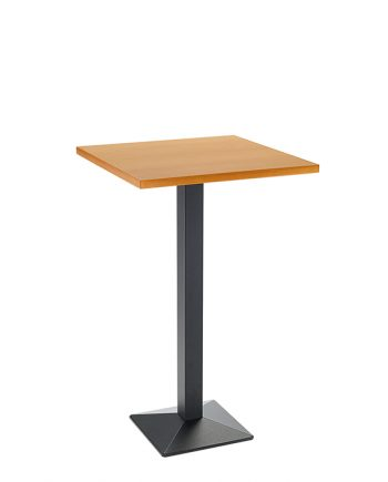 PIRAMYD-576-TABLE-VERGES-BASIC