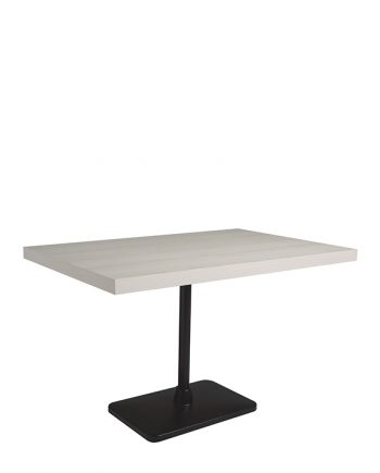 SOCLE-411-TABLE-VERGES-BASIC