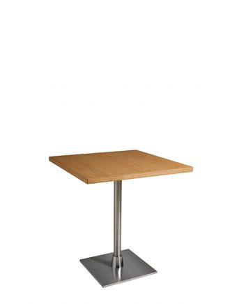 SOCLE-413-TABLE-VERGES-BASIC