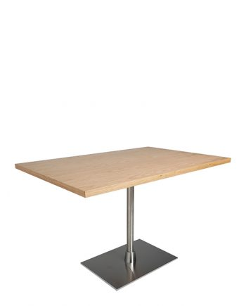 SOCLE-415-TABLE-VERGES-BASIC