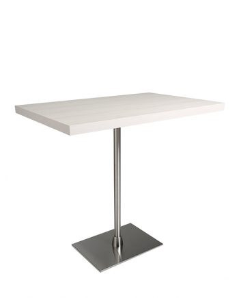 SOCLE-416-TABLE-VERGES-BASIC