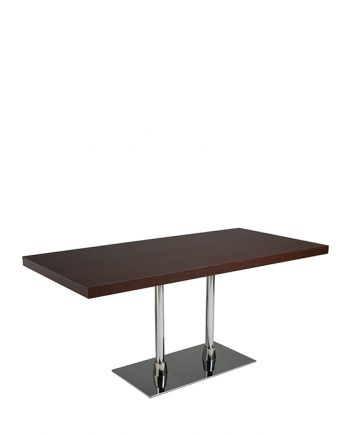 SOCLE-417-TABLE-VERGES-BASIC