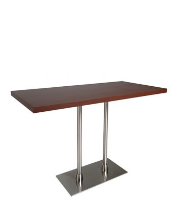 SOCLE-418-TABLE-VERGES-BASIC